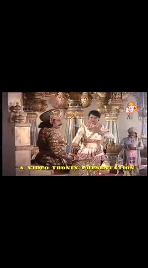#drrajkumar