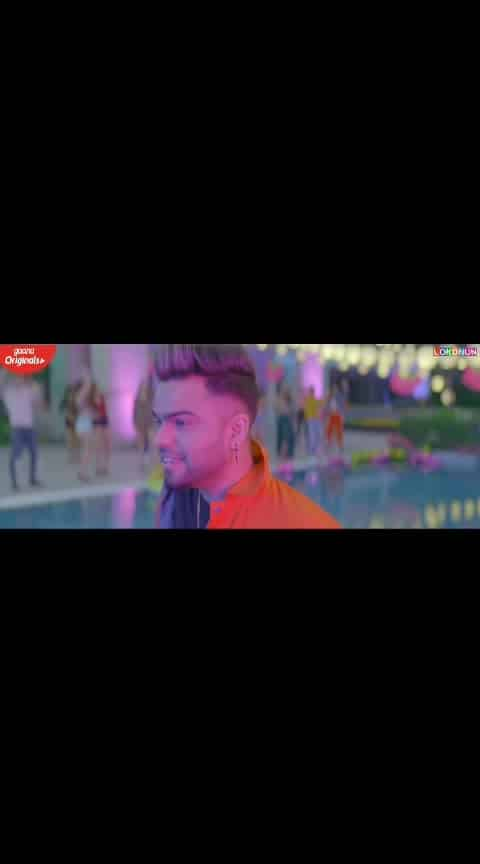 #beautiful#akhil-hello  #roposo-beats #beatschannel #love-status-roposo-beats #pajabi #punjabibeats #panjabichannel #punjabi-gabru #roposo-panjabi #ropo-punjabi #hahatvchannel #roposo-filmistan-channel #roposo-channels