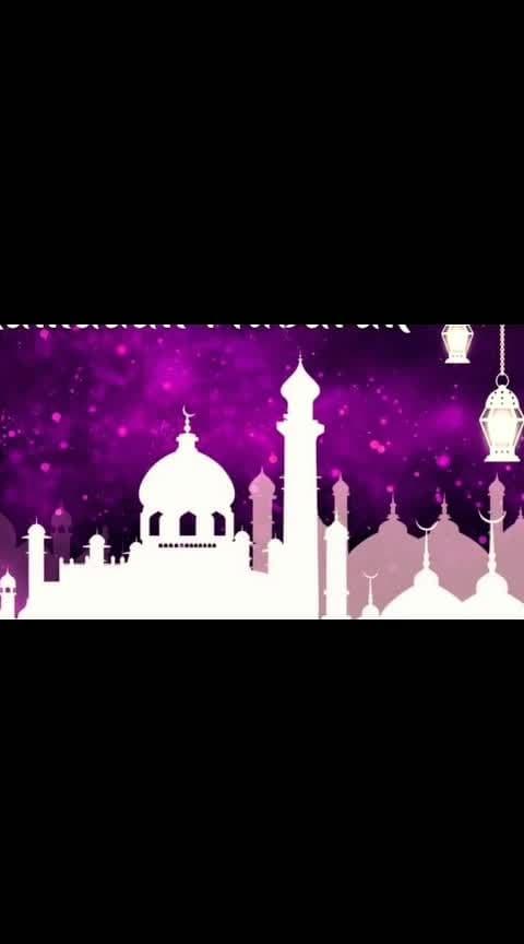 Ramzan Mubarak status-Ramzan status-Ramzan status 2019-Ramzan wishing status-30s naat