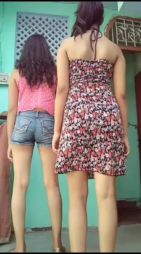 duuraaa😋 likes4like #💕