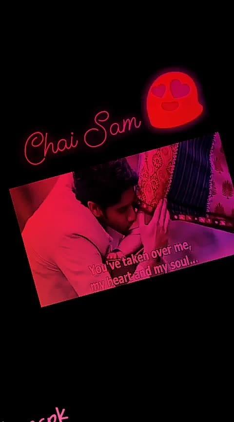 #chaisam #Ymc #yemayachesavey