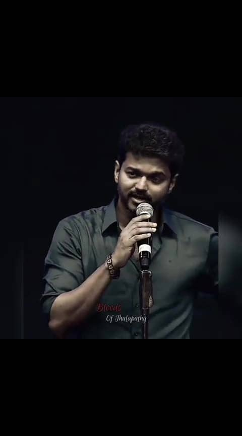 #thalapathyfans