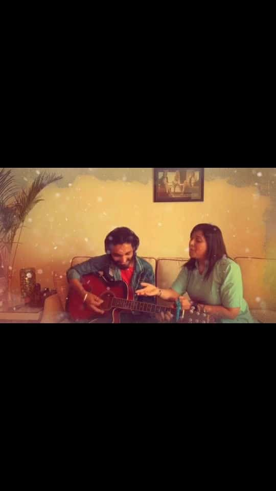 TinyClip _ Tera Mera Pyaar 🌸 #ShilpaJoshi Feat @chinmay_rockerss  Note : for Quality Voice Put Headphones on 🎧  #shilpajoshiofficial #shilpajoshisinger #pahadi #himachali #mystyleofsinging #myversion #raw #solo #sing #singing Shilpa Joshi #roposostar #roposoness   LOVE 🌸 LIFE 🌸 BLESSED 🌸 HAR HAR MAHADEV 🔱