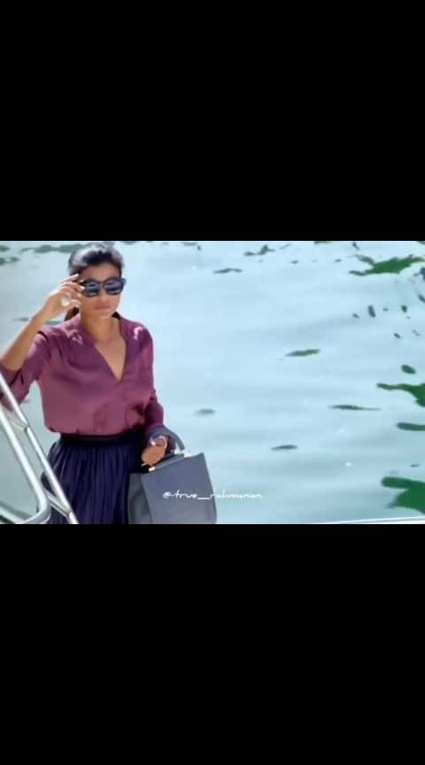 #ccv #hayati #maniratnam #arrahman #arunvijay #aishwaryarajesh #truerahmanian #kollywood #str #arvindswamy #jyothika #aditi #vijaysethupathy #tamil #tamilsongs