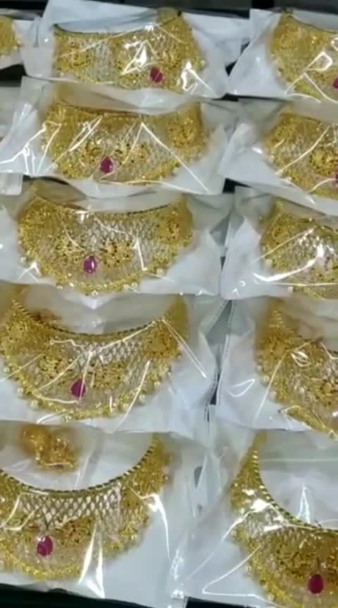 AD CZ JEWELRY MANUFACTURERS  PRISE 999 ORDER BOOK WHATAPP 08652050517