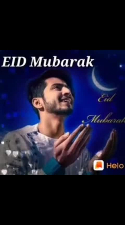#eidmubarak  ..#ropofriends