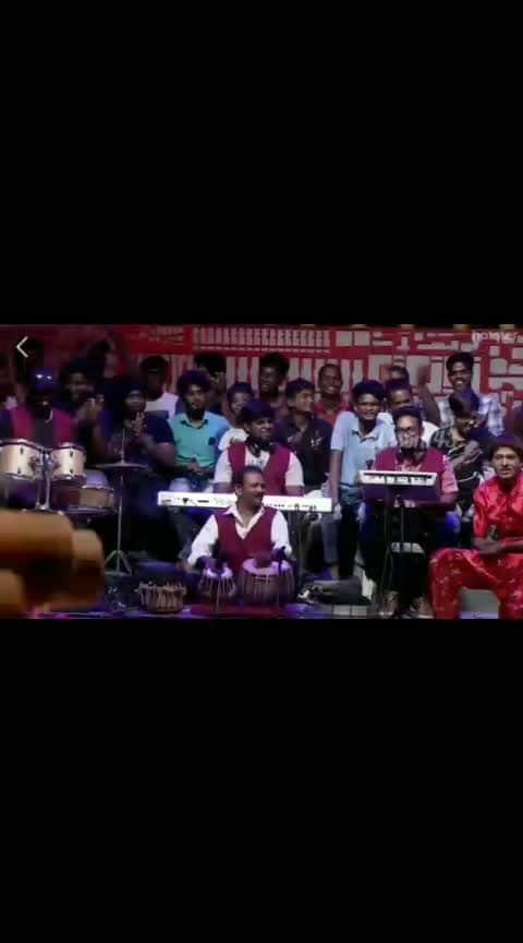 #kpybest #kpy-season8 #vijayantonymusical Vijay Antony song 😍