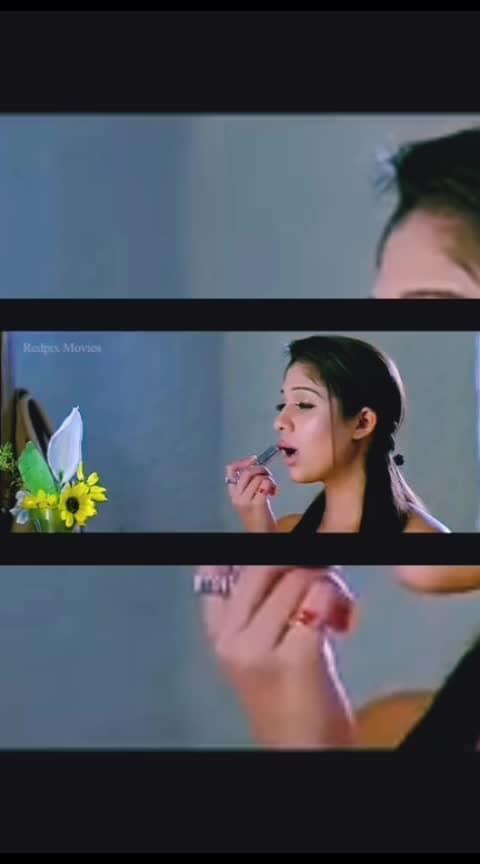 #vadivelucomedy #vadiveluversion #roposo-vadivelu #tamilcomedystatus #nayanthara #nayanataara #hot-hot-hot #super-sexy #super-sexy-girls #love----love----love #nayantharahot #unseenpost  #unseenvideos #black-and-red #xvideos