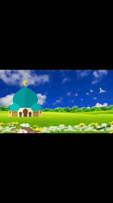 Assalamu Alaikkum #eidmubarak #EidMubarak