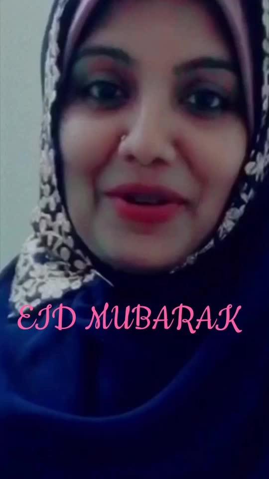 May Allah fill your life with joy and prosperity. Eid Mubarak. #risingstar #roposostar #roposochannel #beats #eidmubarak #ramdanmubarak #ramdan #wow #trendingnow