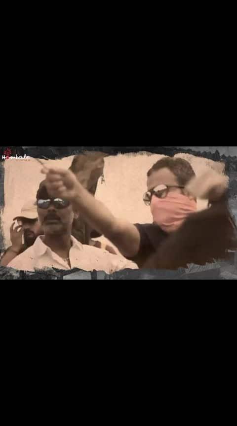 prasanth Neel #prasanthneel #_prasanth #prasanthhits #ugramm #kgf #roposodirector #roposoness #roposo-rising-star-roposo #roposo-filmykeeda