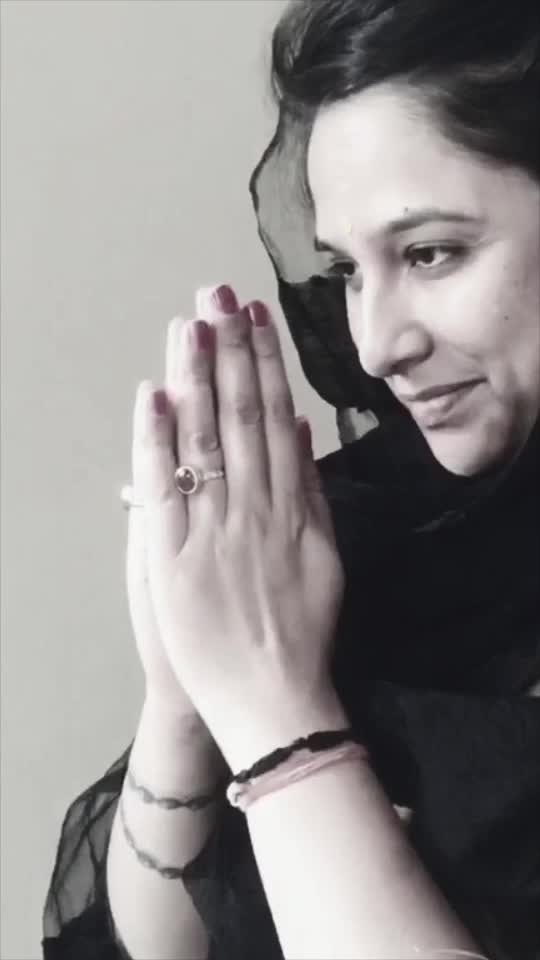 #EidMubarak 🕉☪️ I m not a muslim But respect all the religion  ❤️ #shilpajoshi