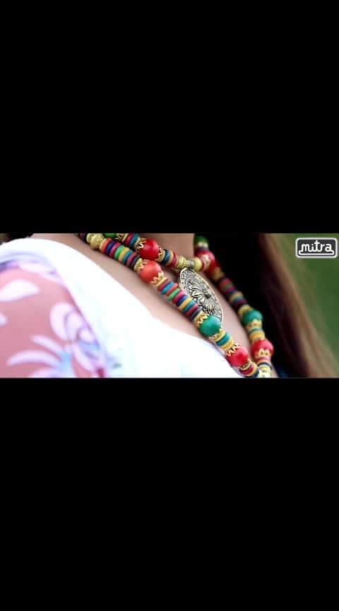 દેખાવે રૂપાળી #gomdanigori #village #song #tejalthakor #mamta #chaudhary #mitradigitals
