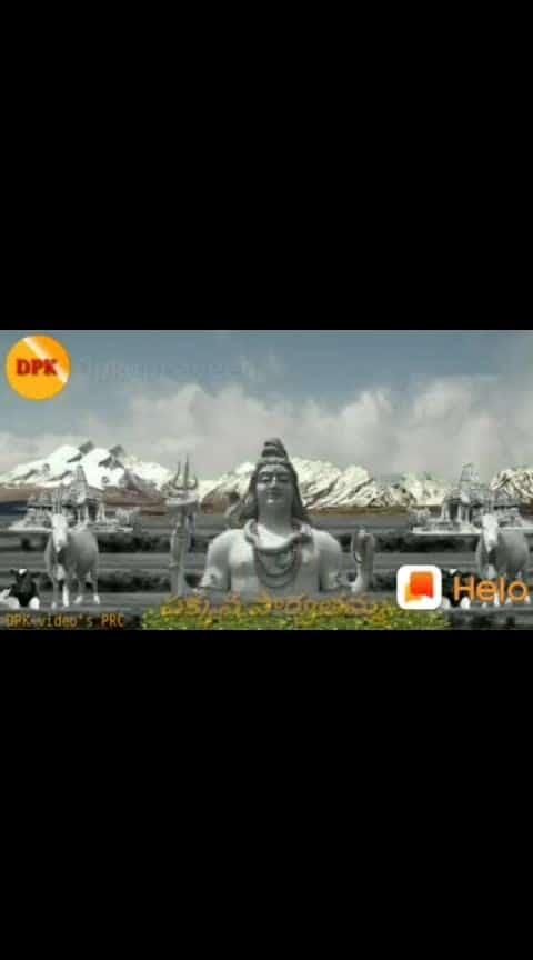 #roposo-bhakti #bhakti
