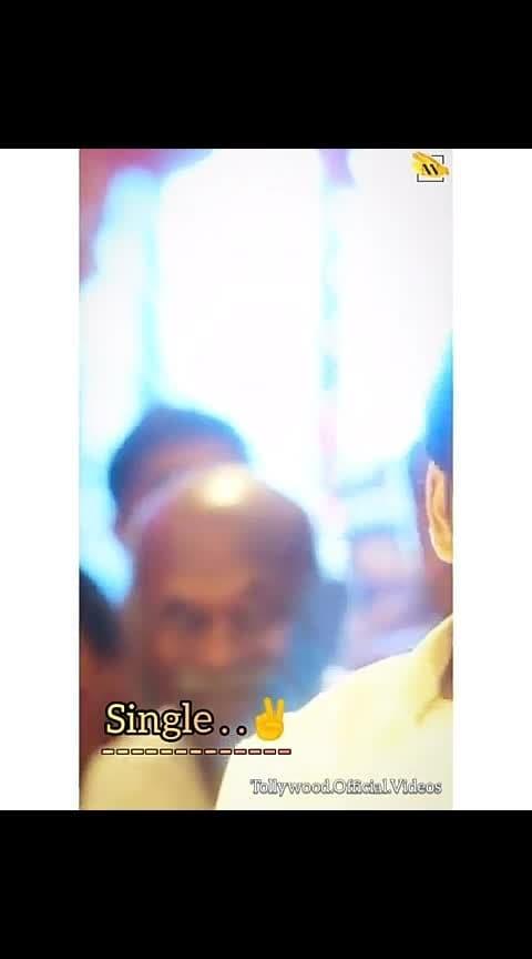 single pasanga #roposofilmistaan #roposobeats #single-status #singlepasagavideosong #singlepasanga #fullscreenwhatsappstatus #fullscreenstatusvideowhatsapp