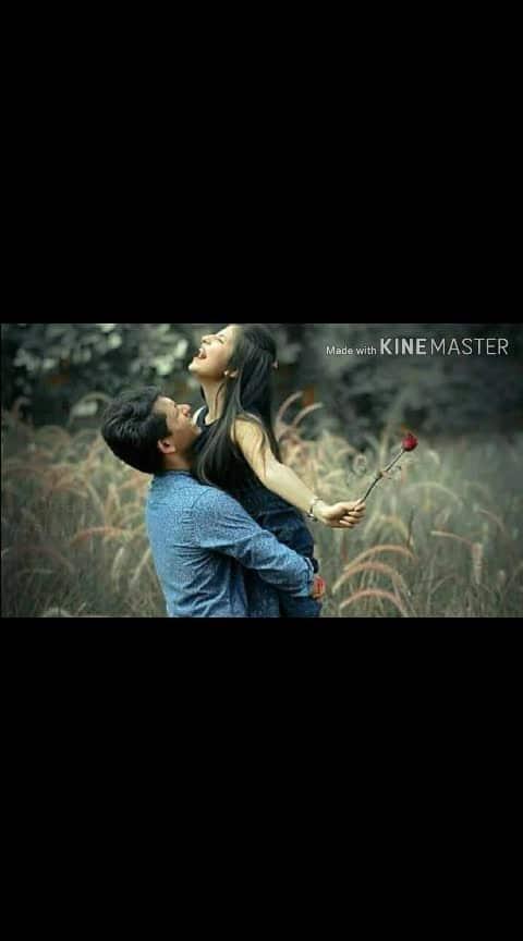 chamak chamak lovely song