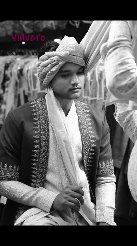 viavero #rosopostar #rosopolove #rosopofashion #fashion #imabhishekv #abhishek #itsabhishek #love #wear #ethnic-wear #designer-wear #fashionshow #delhi #up #lucknow #dress #2019 #roposowears #roposo-styl #model #fashion_model #fashionmodel #showstopper #followers #rosopolovers #.....