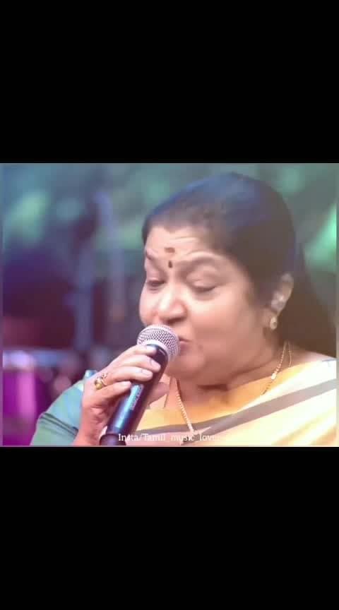 (Vijaytv) Ramar&priyanka funny moments 💕💕@instafavsong #hashtags4likes #priyanka #tamilanda #tamil_songs #priyankadeshpande #lovelove #insta #instafavsong  #instalove #instago #instalikes  #instaquote #instafun #instalikes #instafollow #instafamous #writersofinstagram  #tamillovebgm #tamilsongs #tamilmusic  #tamillovefailure #tamizhan #tamildialogue #pyaarpremakadhal #lovebgm #tamilsonglover  @music #install #instafashion #instaart #tamilyfriend #queen