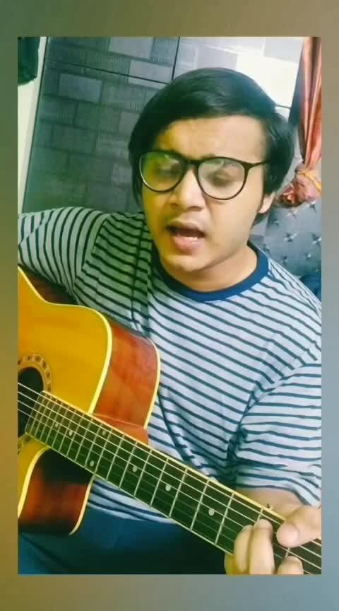 Zayn Malik - It's You 💕 #zaynmalik #zayn #itsyou #lovesong #acousticcover #risingstar #nextsingingstar #roposorisingstar #indiansingers #onedirection #onedirectionmusic #acousticguitar #coversong #singersongwriter #akshay