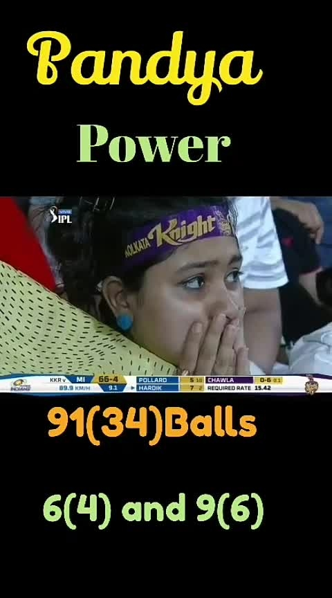 pandya ka power @roposotalks @roposotutorial @roposocontestsno1  @cricketlover8 @crickets  #cricket #cricketlovers #ipl-2019 #worldcup2014  #pandya_couple #candymaking #cricketfans #cricketworldcup