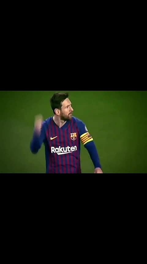 #messi  vs #manchesterunited #killthislove #uefa #leomessi #football #barcelona #footballlover