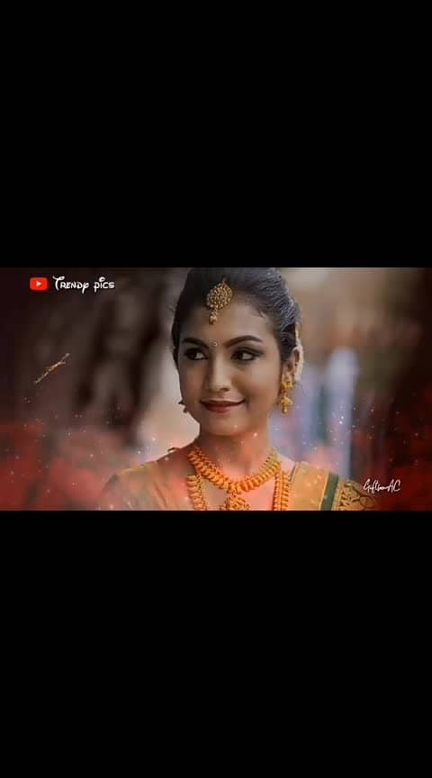 mayi tamilachi