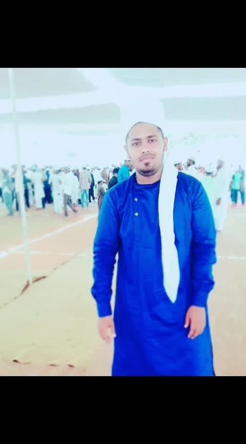 Eid Mubarak 😍❤ @heena28196e33 #heenashadab #heenalove #mylove #merijaan #loveujanu