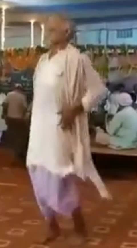 sapna choudhary ke baad dusra choudhary