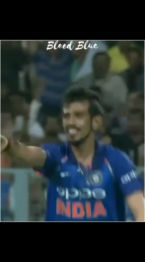 #indiacricket #cricketmatch
