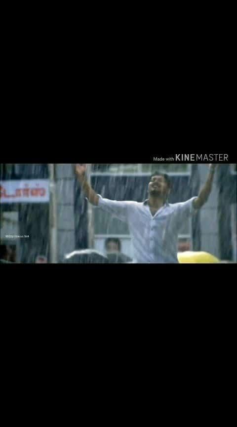 #rainlover