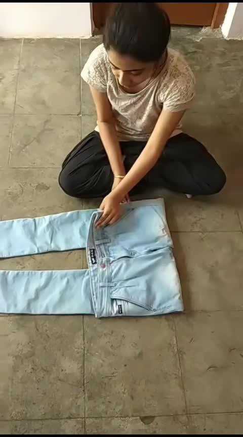 pants #46866