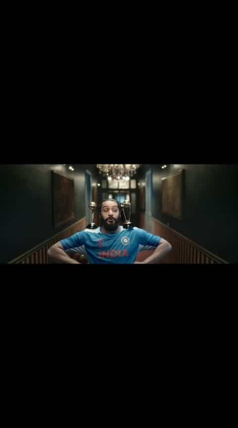 #worldcup2019 #indvsaus