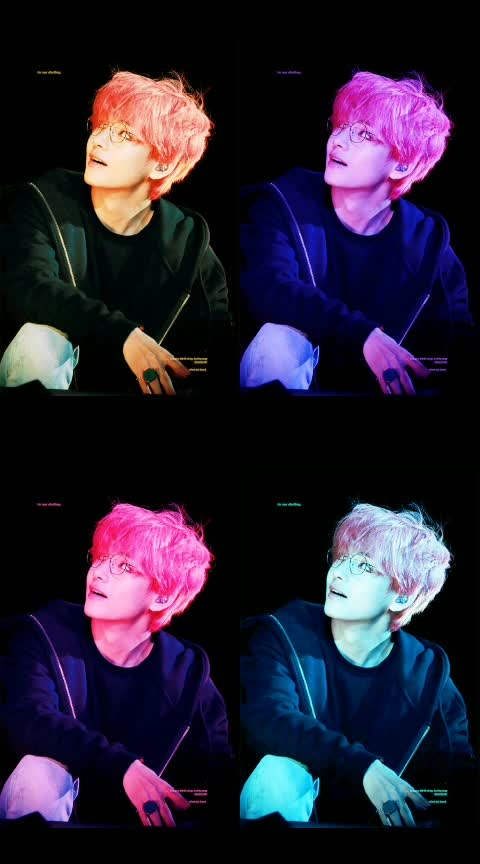 #roposomusic #bangtansonyeondan #taetae #V #kimtaehyung #bts #army #armypurplebts 💜 #taehyung #btsvideos #kpop #BTS #bangtanboys   6 years ago today, kim taehyung was revealed as the 7th member of bts. 💜💜💜💜💜💜💜 #armypurplekimtaehyung #hisvoice 💜  #roposo_beats #useheadphone #roposomusicmasti #musicislife  #beats #music #songs #soroposo #roposoness #celebration 🎉 #happieness #roposo