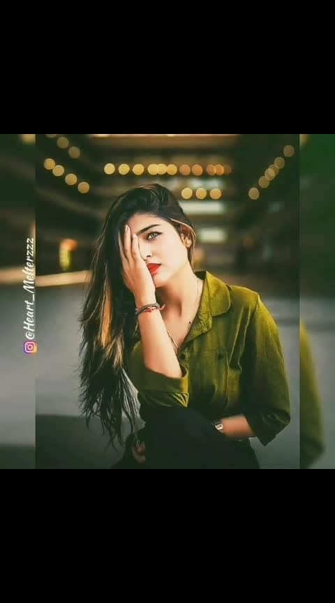 DM ur favorite songs😄 Own editzz🎼 Follow us @heart_melterzzz 🔹Follow🔹Like 🔹Share🔹Support  #pokkiri #vijay #asin #enchellaperuapple #whatsappstatus #tamilsongs #lovesongs #feelmylove #tamil #tamilbgms #kollywood #trendytamil #tamillovesongs #kollywoodcinema #trendingsongs #editzzz #videos #songmashup #tamilalbum #albums #tamilalbumsongs #love #loveforever #evergreen  #likesforlikes #share #likes #comment 💕💝❤💚💗💘💓💘💗💚💕💝❤💛❣💙💜
