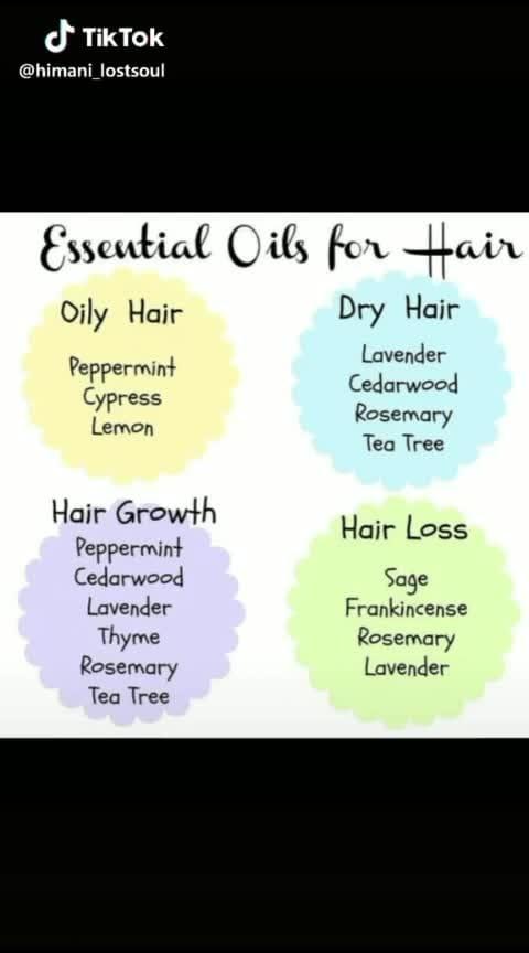 #hair-style #hairtips #hairgrowth #hairgrowthtips #beautytips