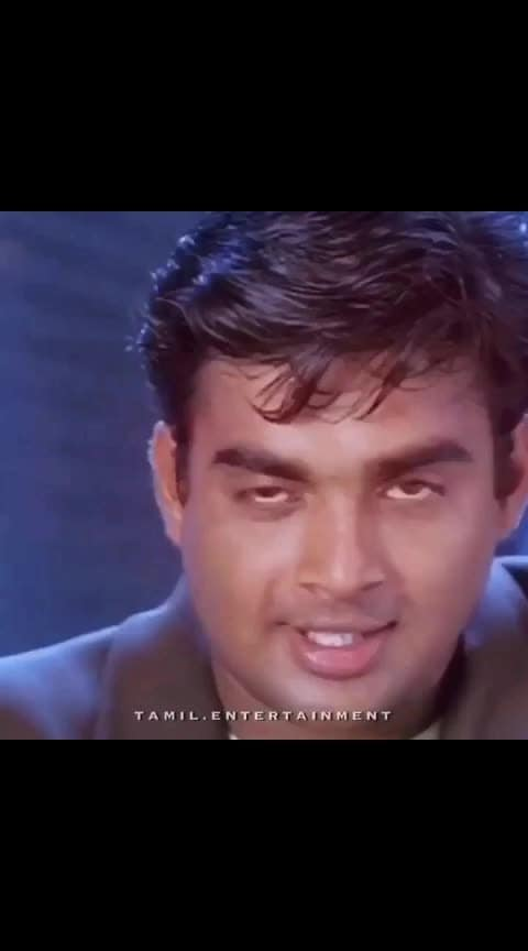 #madhavan #versatile #actor #happy_birthday_maddy
