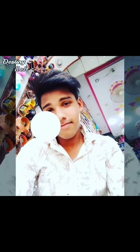 #like_share_follow