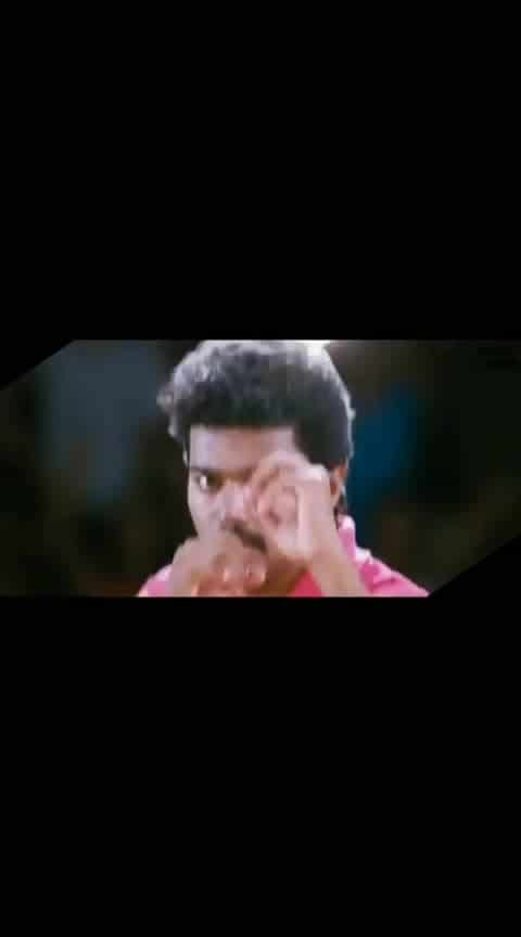 #thalapathy#vijay#sir#mass#sence#in#all#tamil#movies#in#birthday#special
