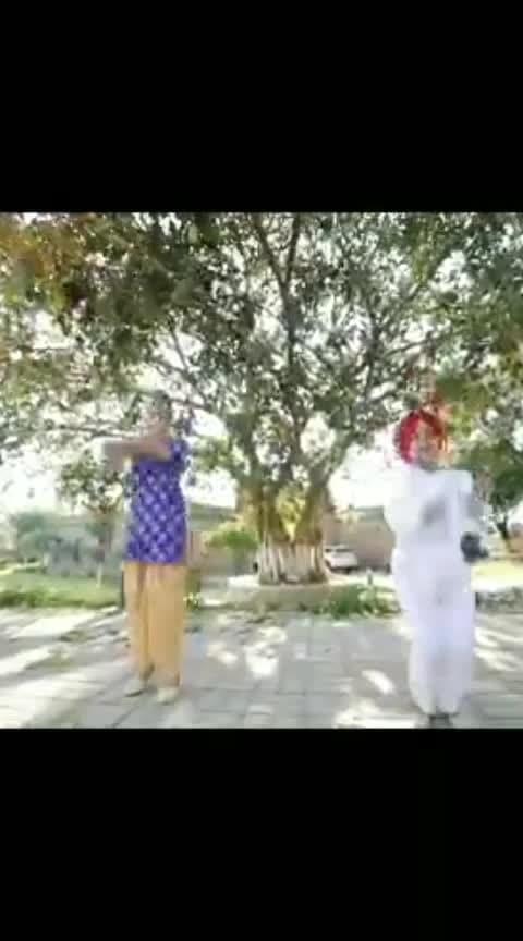 #punjabi-gabru #ropo-punjabi #punjabi #punjabisong #punjabi-beat #roposo-punjabi #punjabi-tv