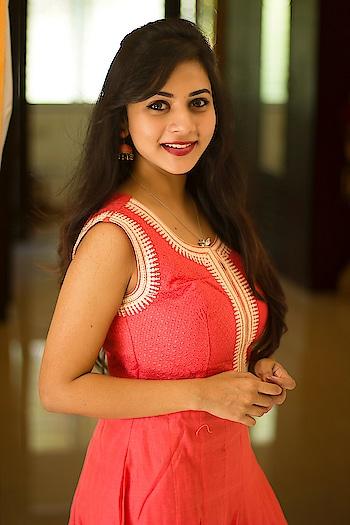 Suza Kumar #suzakumar #southindianactress #tollywood #indianactress #indiangirl #indianmodel #teluguactress #tollywoodactress #modelphotography #modelphotoshoot