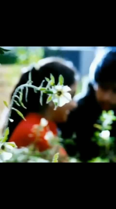 Narunaru mugaiye en Kadhal devathiye 👨❤️💋👨👩❤️💋👩👫👩❤️👨 Follow us 🔜@tamil_cute_videos_ ⬅️➡️⬅️➡️⬅️➡️⬅️➡️⬅️➡️ tag🔜 #_sk__creations #tamilbgm #tamilmusic #lovesong #tamilcinema #kollycinema #tamilalbum #thlapathy62 #tamilactters #mersal #tamilmovie #natpu #tamilsong #kollywoodcinema #lovefailure #tamillove #savefarmers #tamilmovie #tamildubs #supersinger6 #tamilstatus #tamillovesong #tamilan #tamillovesongs #tamil #tamillyrics #tamilvideo #vijaytv #supersinger #_sk_creation ⬅️➡️⬅️➡️⬅️➡️⬅️➡️⬅️➡️⬅️➡️ ⬅️➡️⬅️➡️⬅️➡️⬅️➡️⬅️➡️⬅️➡️ @love_songs_whatsapp  @crush_hazzy  @lovely_music__  @rajking_bgm  @love_bgm_song  @love_b.e.a.t.s  @insta_b.e.a.t.s  @tamil_love_beats  @tamil_status_saver  @tamil_love_bgm  @love_status_2729  @we_choozz_love  @ray_creation_  @billa_bgm  @trend_bgm  @bgm_4_ever  @_sk__creations