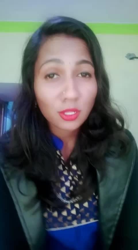 #danush-saipallavi #ropobeauty #ropostars #ropobeats