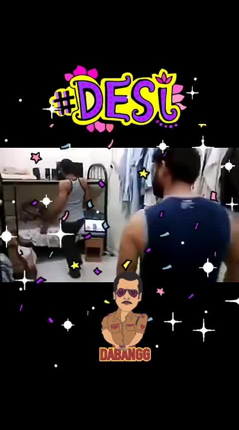 Desi dance @roposotalks @roposotutorial @roposocontests @soonalii145 @roposocontestsno1 @roposorv @1677aaa6v @mukesh3587 @mukesh3587  #roposo-dance #roposo-funny #ropo-dabangg #gangster