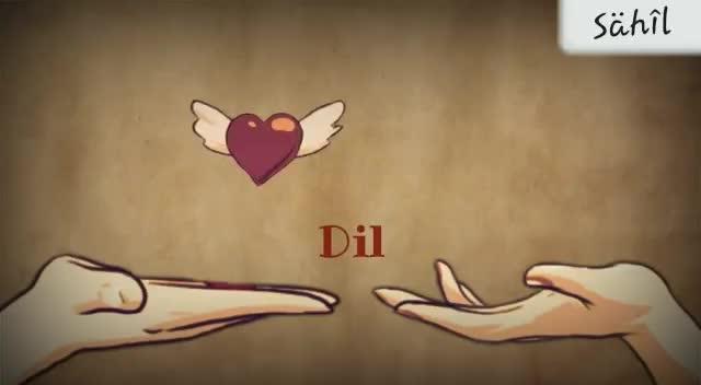 dil de diya hai jaan tume de ge #lovestatus #whataappstatus #romentic_status