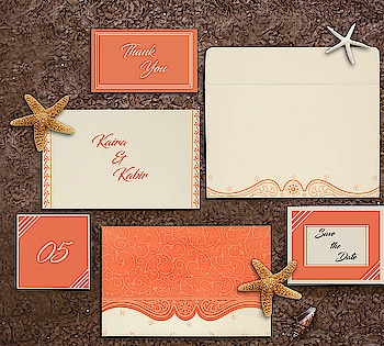 A unique wedding card can make your wedding perfect, It reflects your wedding style & theme. Our wedding invitations and designs are the best at custom printing. Let's make your sample orders https://www.123weddingcards.com/designer-wedding-cards-invitations  For order related queries Call/WhatsApp us at +91 982-912-7575 or send messages at: m.me/123WeddingCards  #weddingcards #shaadicards #marriagecards #weddinginvitationcards #weddingstationery #invitationcards #muslimcards #hinducards #sikhcards #designercards #scrollcards #invitationdesigns #cheapcards #123WeddingCards