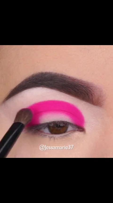 #roposostar  #featureme  #eyeshadowtutorial #lookgoodfeelgoodchannel  #makeupvideo  #makeupvines  #followers