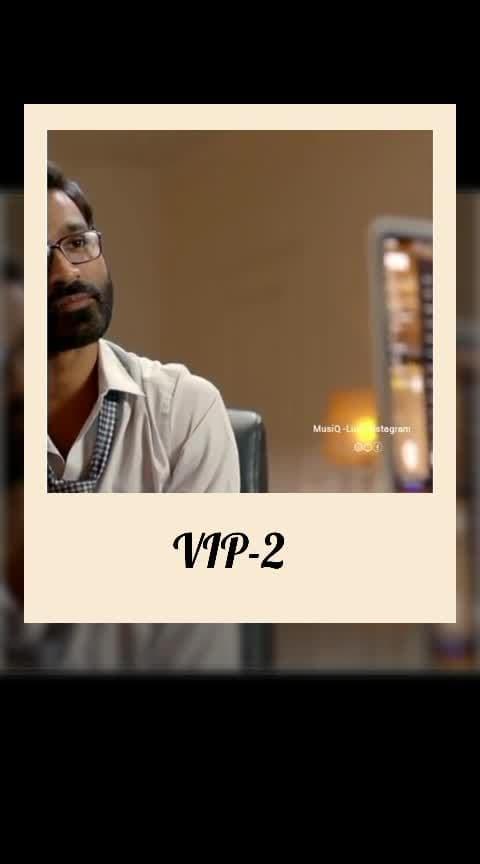 #vip2movie #raghuvaranbtech