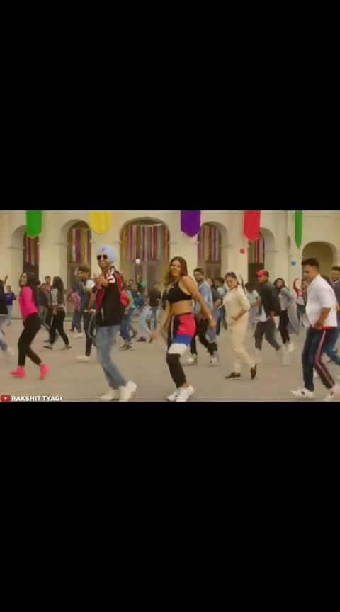 #diljitdosanjh #sonambajwafans #rajranjodh #punjabinewsongs #punjabimovies #roposo-beats #punjabi_beats #shada