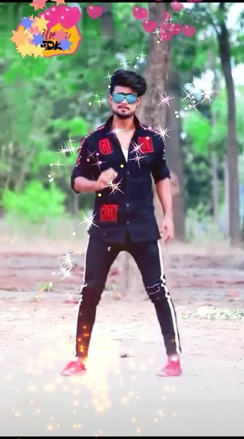 ##filmykeedachannel ###dance no.1