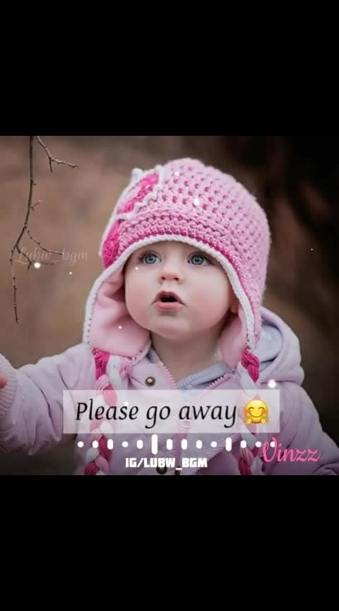 #goaway  lost 😥😎✌#vinzz #vinxxx #tamilmotivation